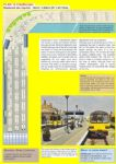 Peco New Plan 030 N Scale 'Cleethorpes'